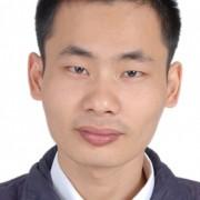 珠海cnc编程招聘_