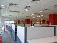 舒服的办公区域 (2)