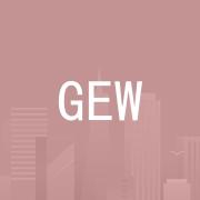 东莞厚街赤岭通用电器制造有限公司