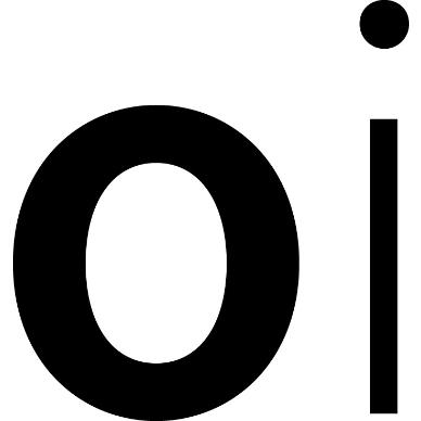 Otto International (Dongguan) Company Limited