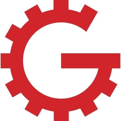 机灵(惠州)工业发展有限公司