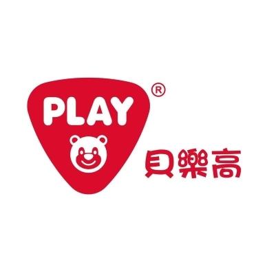 东莞大伟成记玩具有限公司