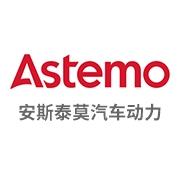 东莞京滨汽车电喷装置有限公司