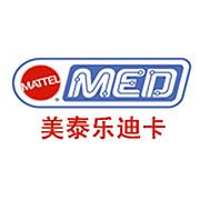 美泰东莞电子厂(东莞乐迪卡游戏机制造厂有限公司)