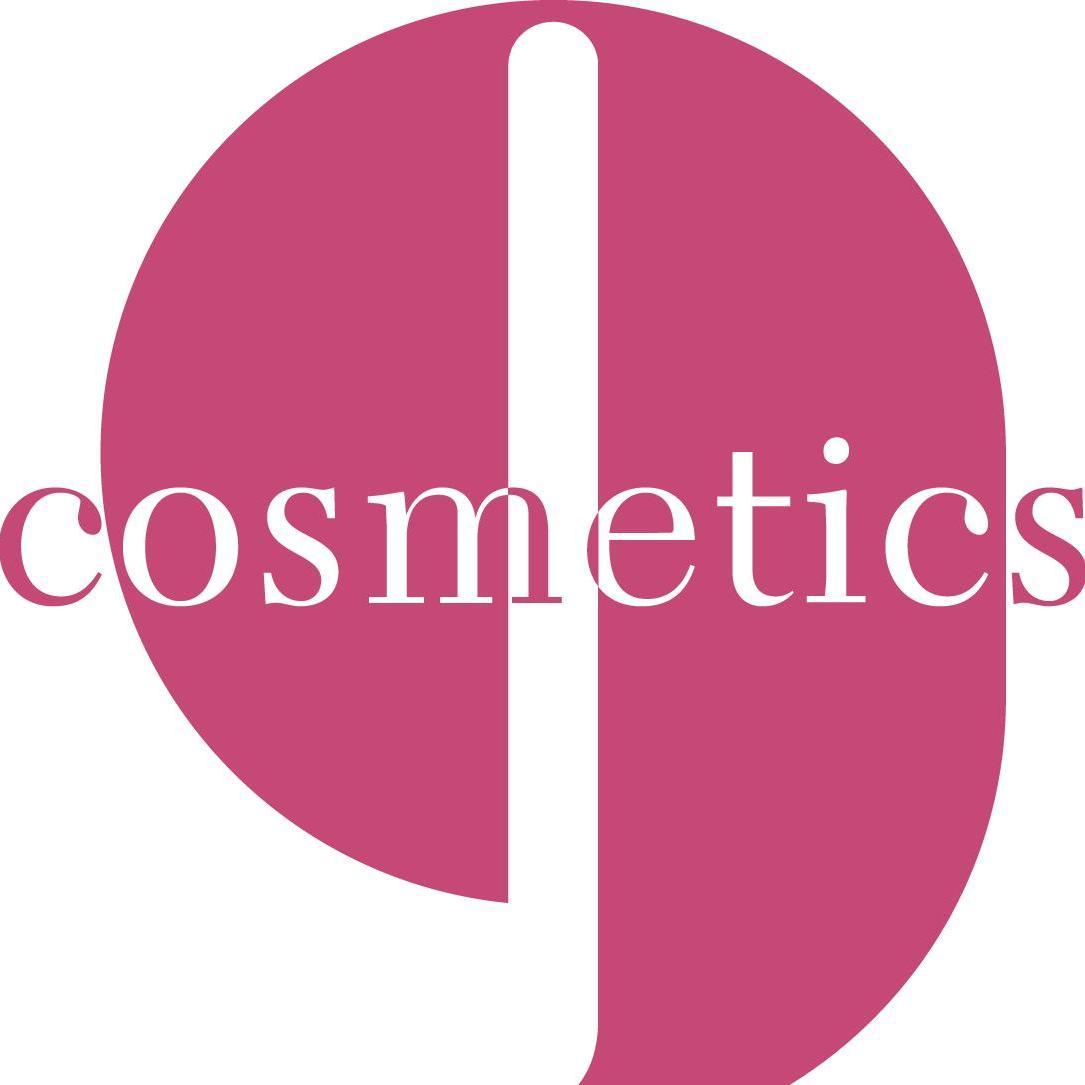 高宝化妆品(中国)有限公司