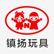 东莞镇扬玩具有限公司