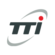 TTI Group 创科集团