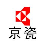 京瓷办公设备科技(东莞)有限公司