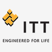 埃梯梯科能电子(深圳)有限公司(ITT Industries (China) Investment Co., Ltd