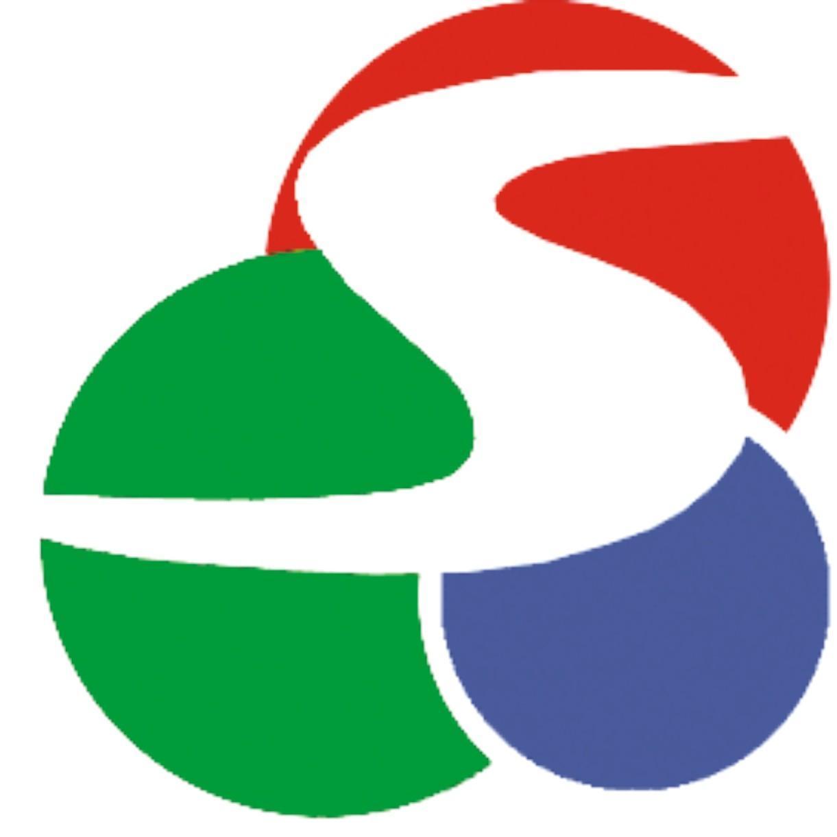东莞先益电子有限公司