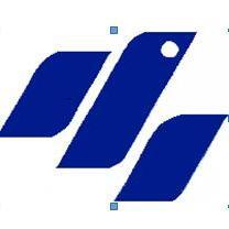 东莞市爱克斯曼机械有限公司(XMOUNTAIN MACHINERY CO., LTD.)
