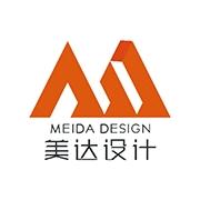东莞市美达装饰设计工程有限公司