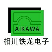 東莞相川鐵龍電子有限公司