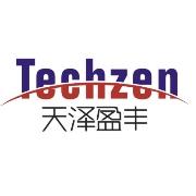 惠州市天泽盈丰物联网科技股份有限公司