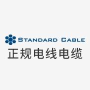 正规电线电缆(东莞)有限公司
