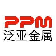 东莞泛亚金属制造有限公司
