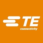 廣東泰科電子有限公司