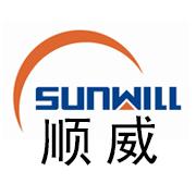 广东顺威精密塑料股份有限公司