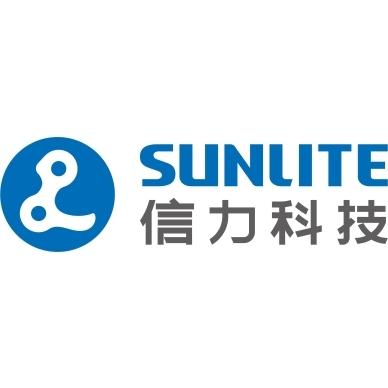 广东信力科技股份有限公司