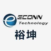 东莞市裕坤电子科技有限公司