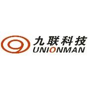 广东九联科技股份有限公司