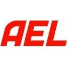 珠海经济特区联谊机电工程有限公司