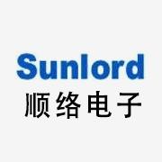 深圳顺络电子股份有限公司