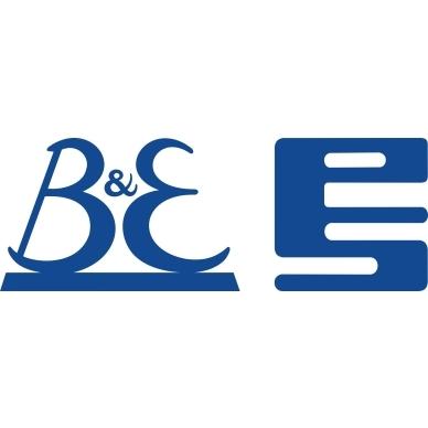 东莞添迪电子五金实业有限公司