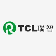 TCL瑞智(惠州)制冷设备有限公司