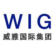 东莞威雅电子有限公司