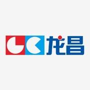 龙昌数码科技有限公司