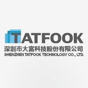 深圳市大富科技股份有限公司