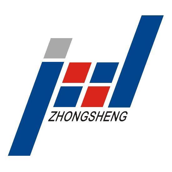 广东众生药业股份有限公司