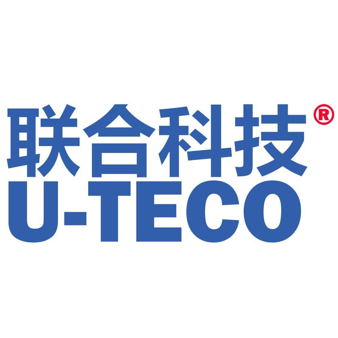 广州市联合科技发展有限公司