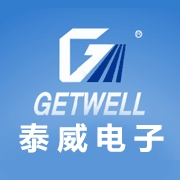 东莞市泰威电子有限公司