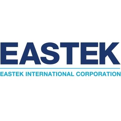 东莞华高塑胶电子有限公司