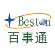 东莞市百事通电子设备有限公司