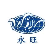 东莞永旺五金塑胶钢模有限公司