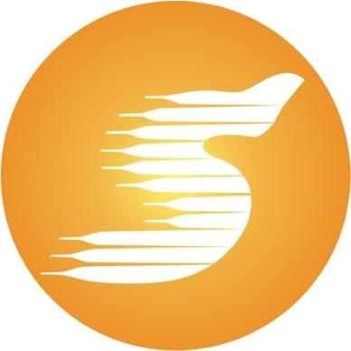 東莞市陽光信息科技有限公司