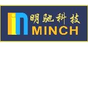 东莞市明驰光电科技有限公司
