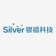 广东银禧科技股份有限公司