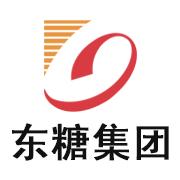 东糖集团有限公司