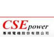 专顺电机(惠州)有限公司