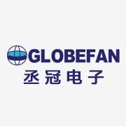 東莞丞冠電子科技有限公司