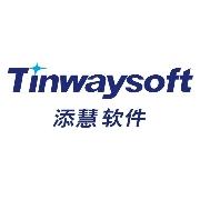 东莞添慧软件有限公司