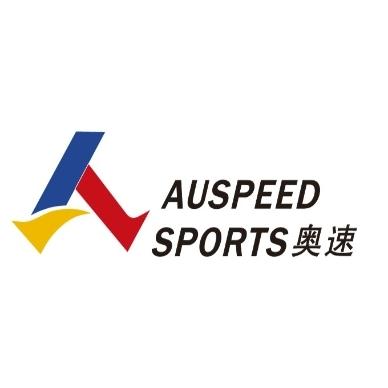 惠州市奥速运动器材有限公司