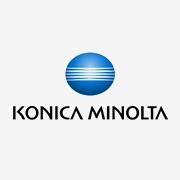 柯尼卡美能达商用科技(东莞)有限公司