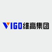 广州维高集团有限公司