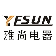 东莞市雅尚电器有限公司