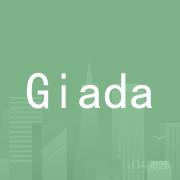 东莞市杰拓通讯技术有限公司